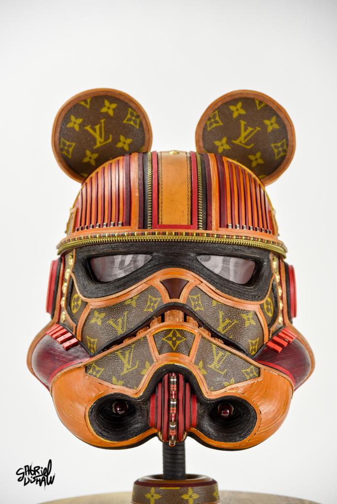 Gabriel Dishaw LV Stormtrooper Mickey-7055.jpg