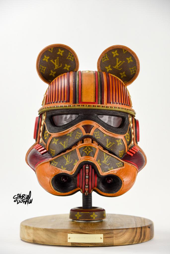Gabriel Dishaw LV Stormtrooper Mickey-7056.jpg
