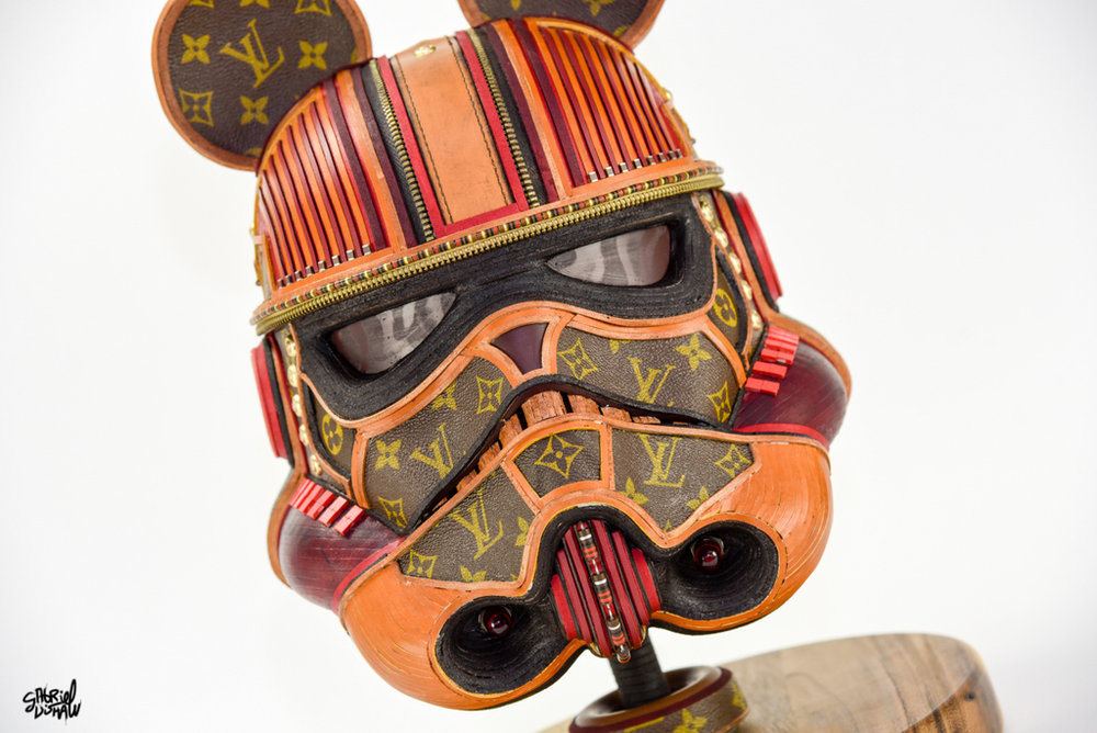 Gabriel Dishaw LV Stormtrooper Mickey-7062.jpg