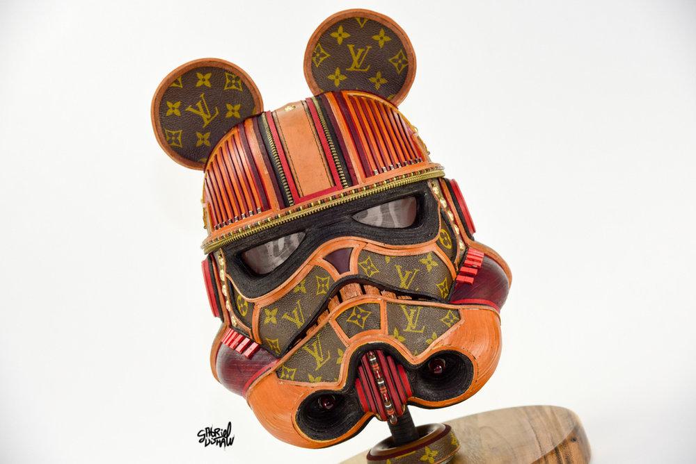 Gabriel Dishaw LV Stormtrooper Mickey-7067.jpg