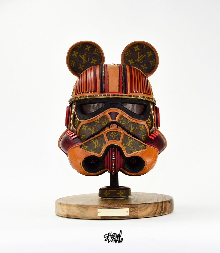 Gabriel Dishaw LV Stormtrooper Mickey-7075-001.jpg