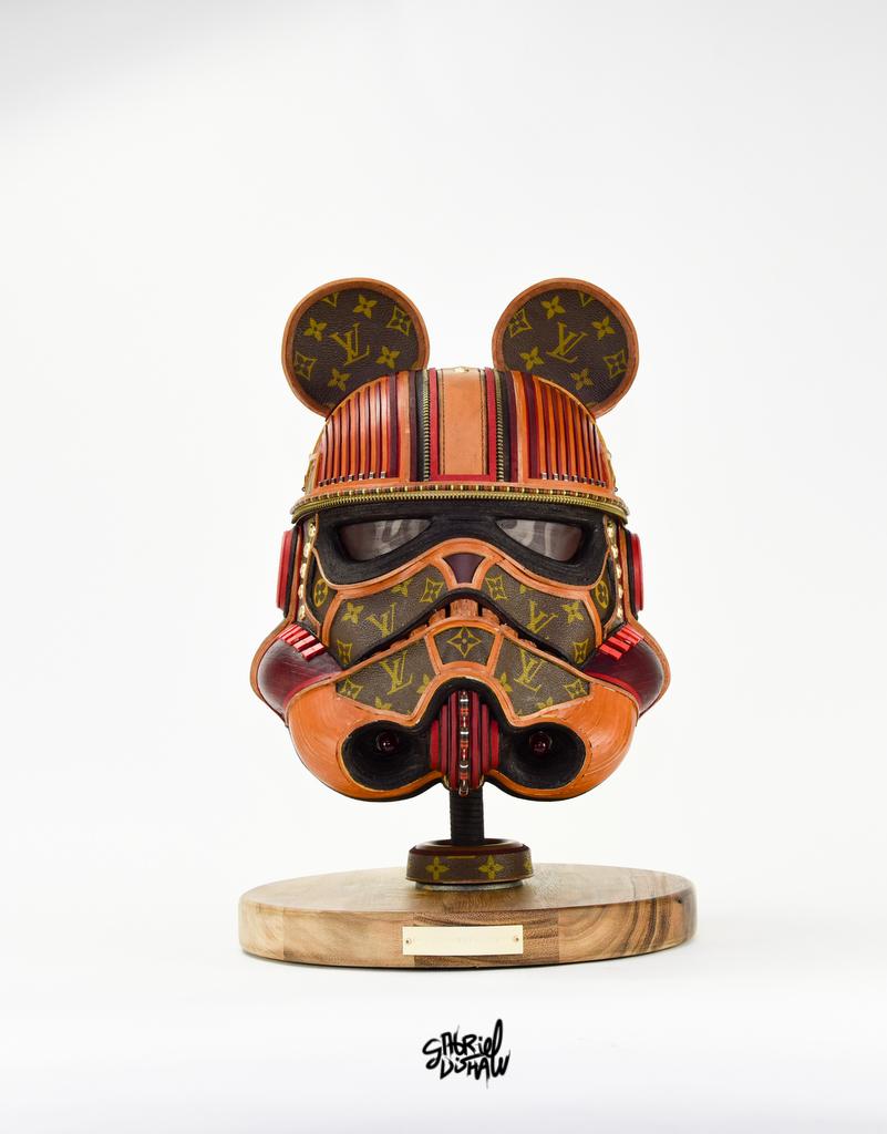 Gabriel Dishaw LV Stormtrooper Mickey-7076.jpg