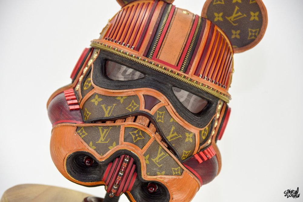 Gabriel Dishaw LV Stormtrooper Mickey-7082.jpg