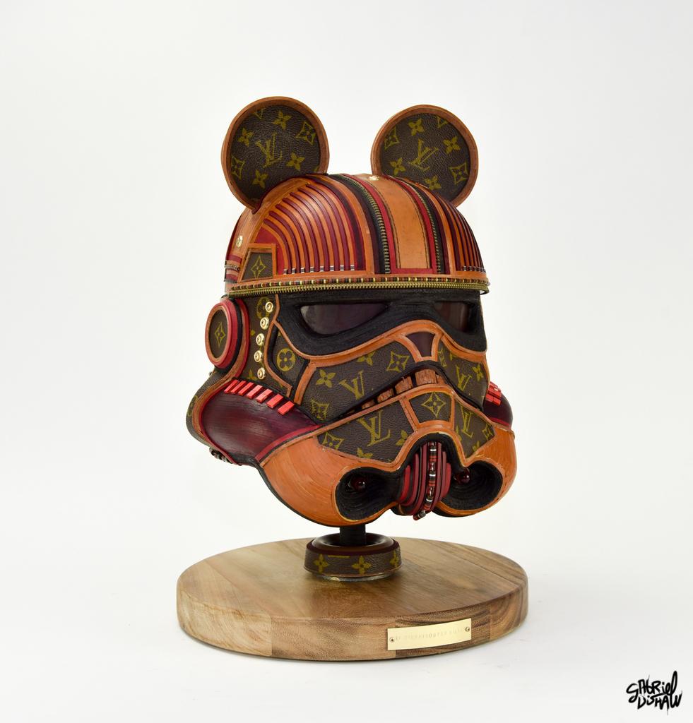 Gabriel Dishaw LV Stormtrooper Mickey-7093.jpg