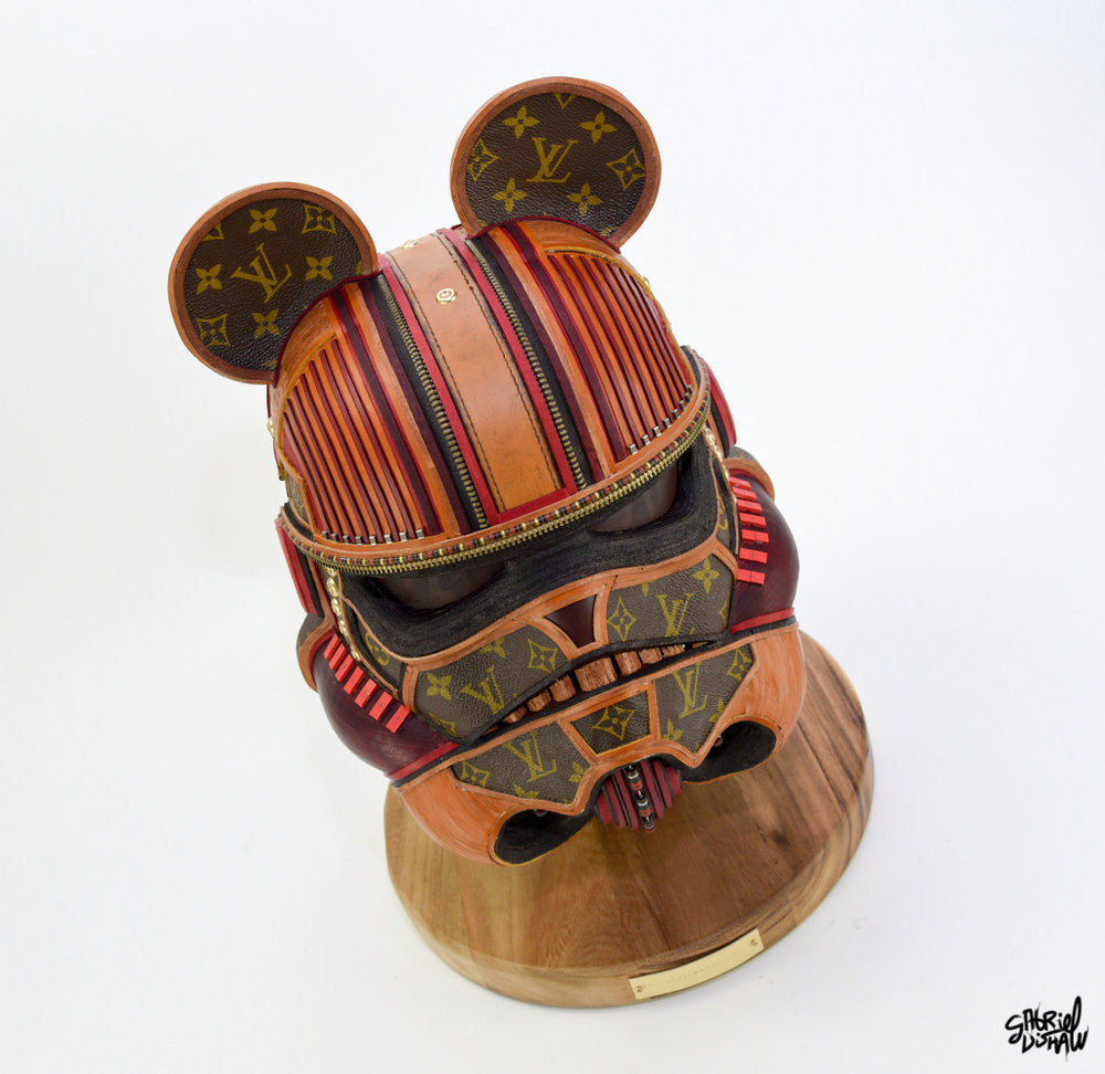 Gabriel Dishaw LV Stormtrooper Mickey-7091.jpg