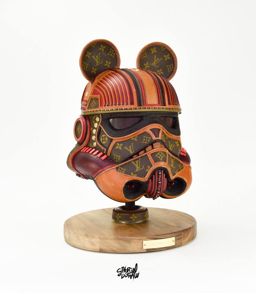 Gabriel Dishaw LV Stormtrooper Mickey-7096.jpg