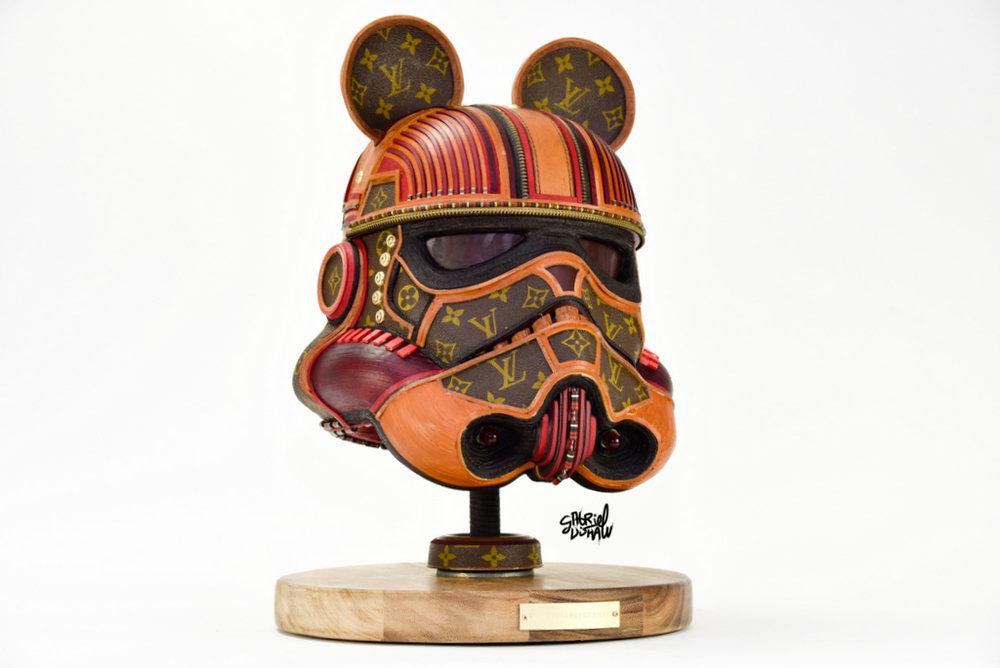 Gabriel Dishaw LV Stormtrooper Mickey-7103.jpg