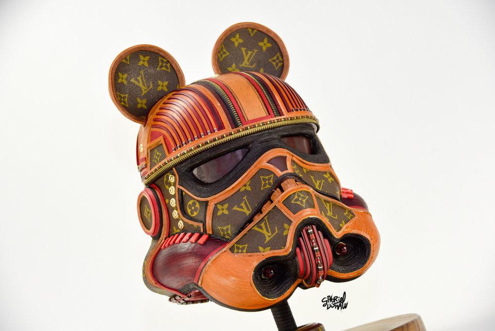 Gabriel Dishaw LV Stormtrooper Mickey-7107.jpg