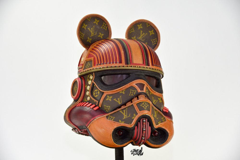 Gabriel Dishaw LV Stormtrooper Mickey-7111.jpg