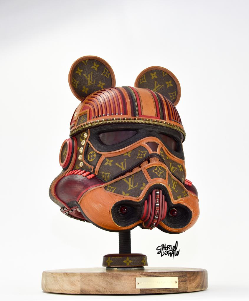 Gabriel Dishaw LV Stormtrooper Mickey-7118.jpg