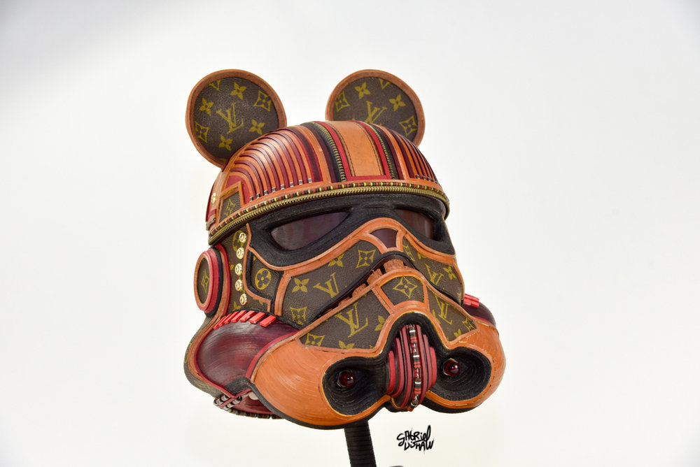 Gabriel Dishaw LV Stormtrooper Mickey-7125.jpg