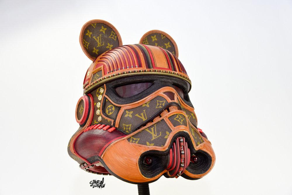 Gabriel Dishaw LV Stormtrooper Mickey-7135.jpg