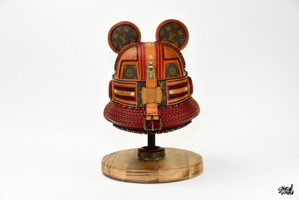 Gabriel Dishaw LV Stormtrooper Mickey-7223.jpg
