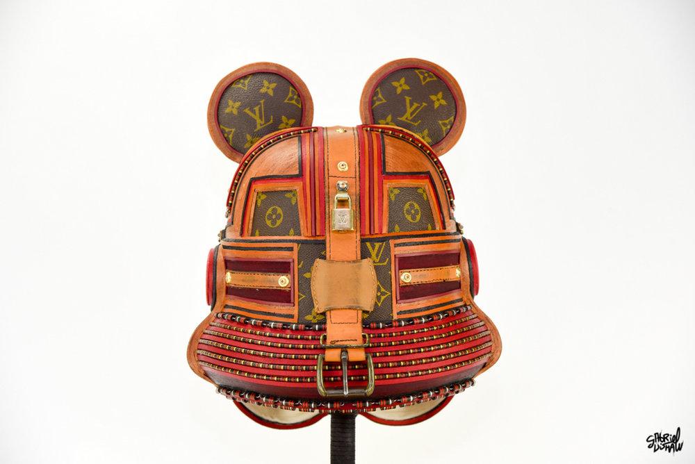 Gabriel Dishaw LV Stormtrooper Mickey-7226.jpg