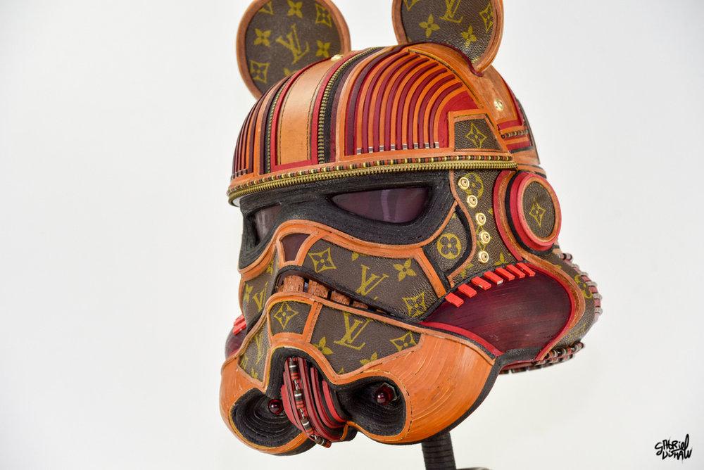 Gabriel Dishaw LV Stormtrooper Mickey-7291.jpg