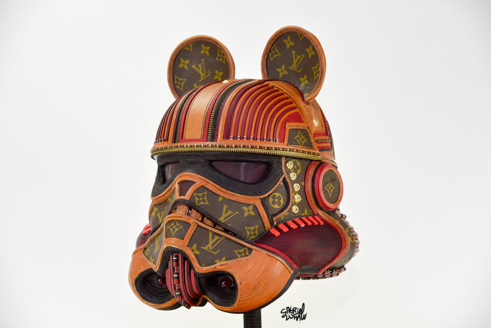 Gabriel Dishaw LV Stormtrooper Mickey-7286.jpg