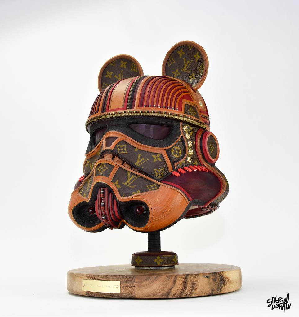 Gabriel Dishaw LV Stormtrooper Mickey-7297.jpg