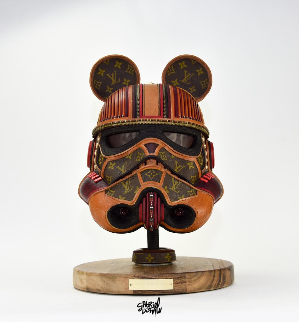 Gabriel Dishaw LV Stormtrooper Mickey-7306.jpg