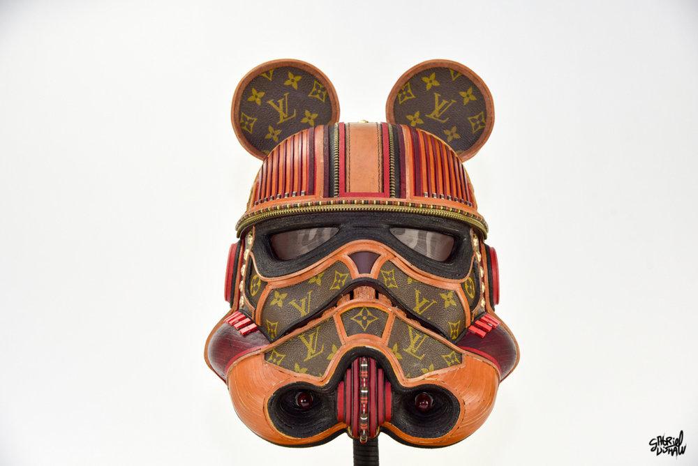 Gabriel Dishaw LV Stormtrooper Mickey-7304.jpg
