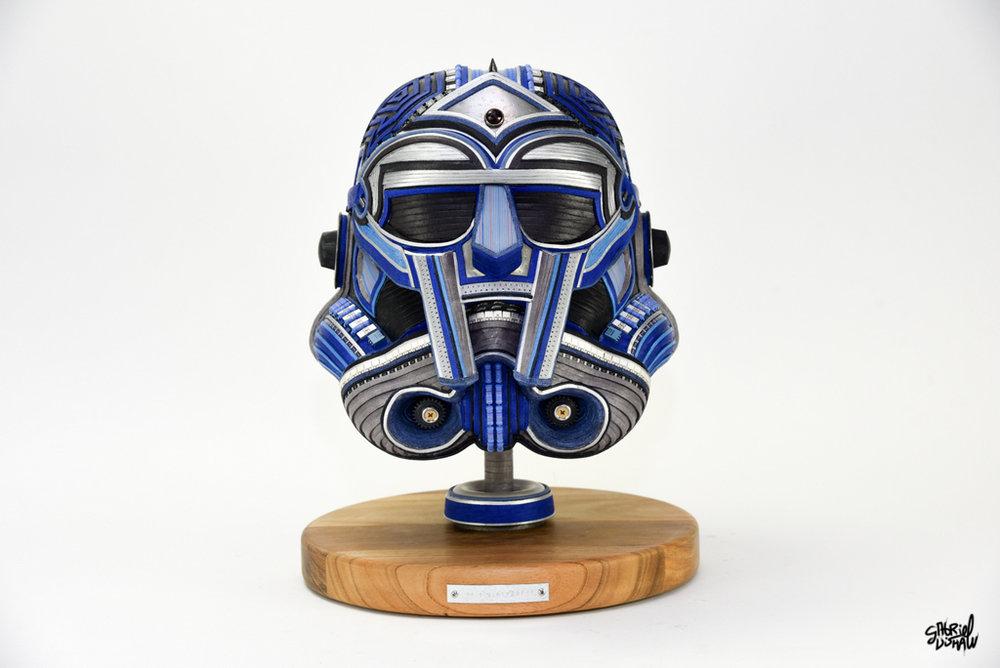 MF Stormtrooper