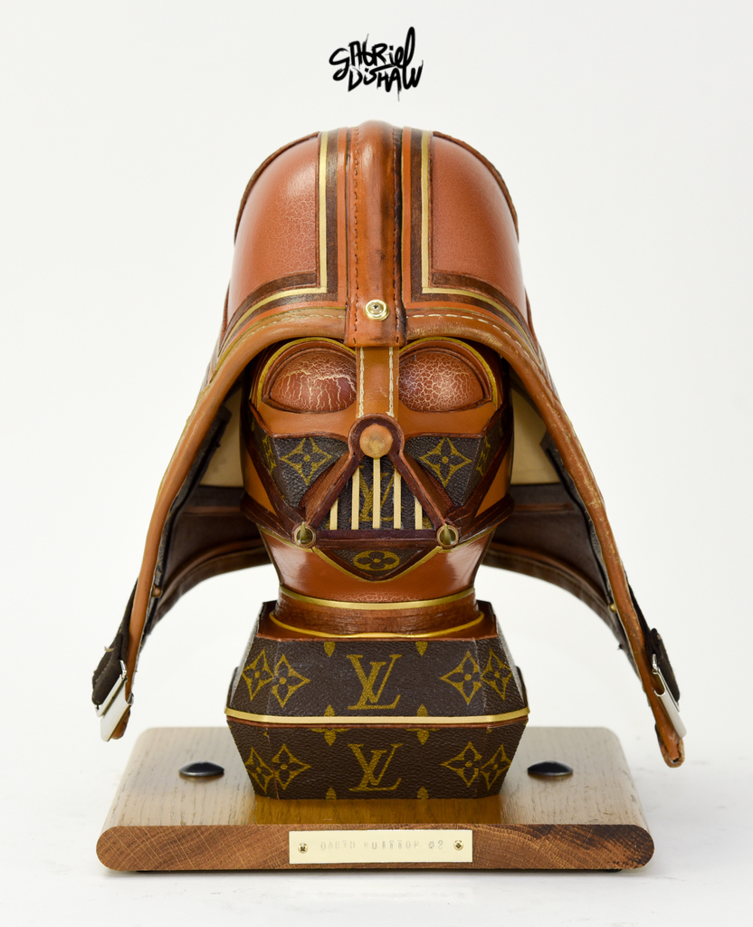 Gabriel Dishaw Darth Vuitton Two-7877.jpg