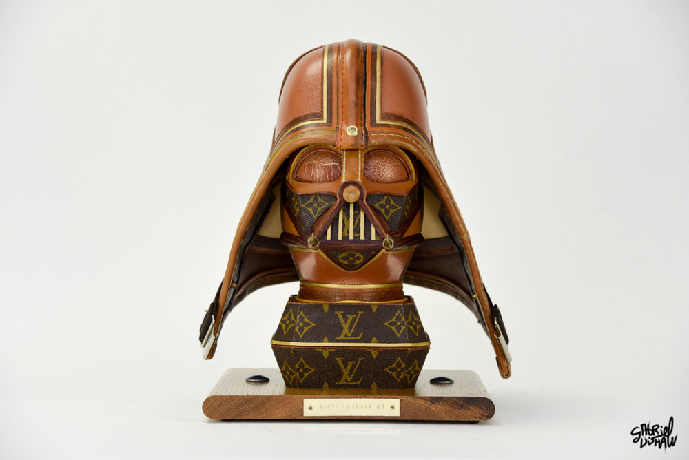 Gabriel Dishaw Darth Vuitton Two-7890.jpg