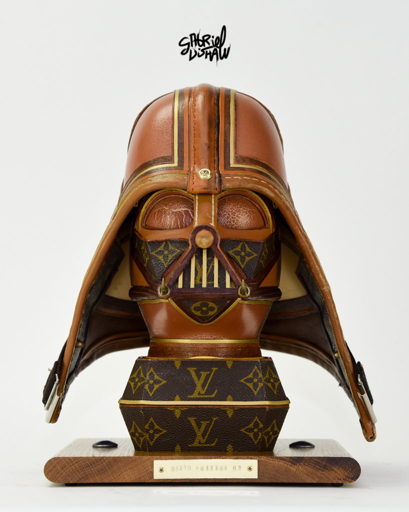 Gabriel Dishaw Darth Vuitton Two-7895.jpg