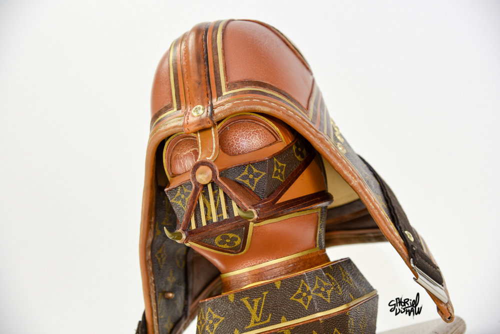 Gabriel Dishaw Darth Vuitton Two-7909.jpg