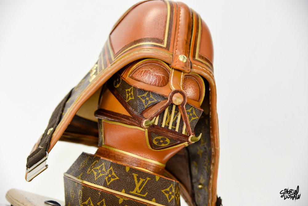 Gabriel Dishaw Darth Vuitton Two-7915.jpg