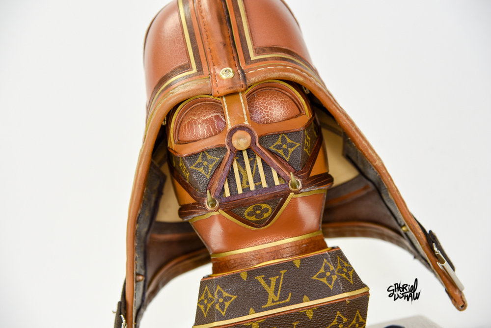 Gabriel Dishaw Darth Vuitton Two-7922.jpg