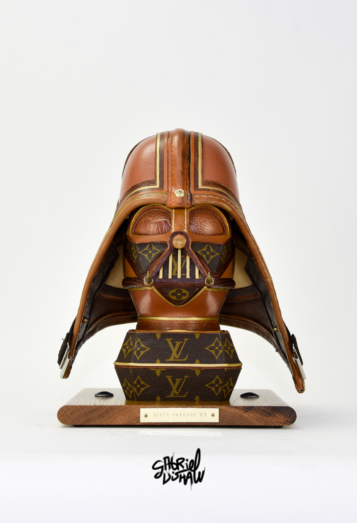 Gabriel Dishaw Darth Vuitton Two-7926.jpg