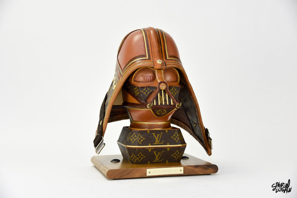 Gabriel Dishaw Darth Vuitton Two-7928.jpg