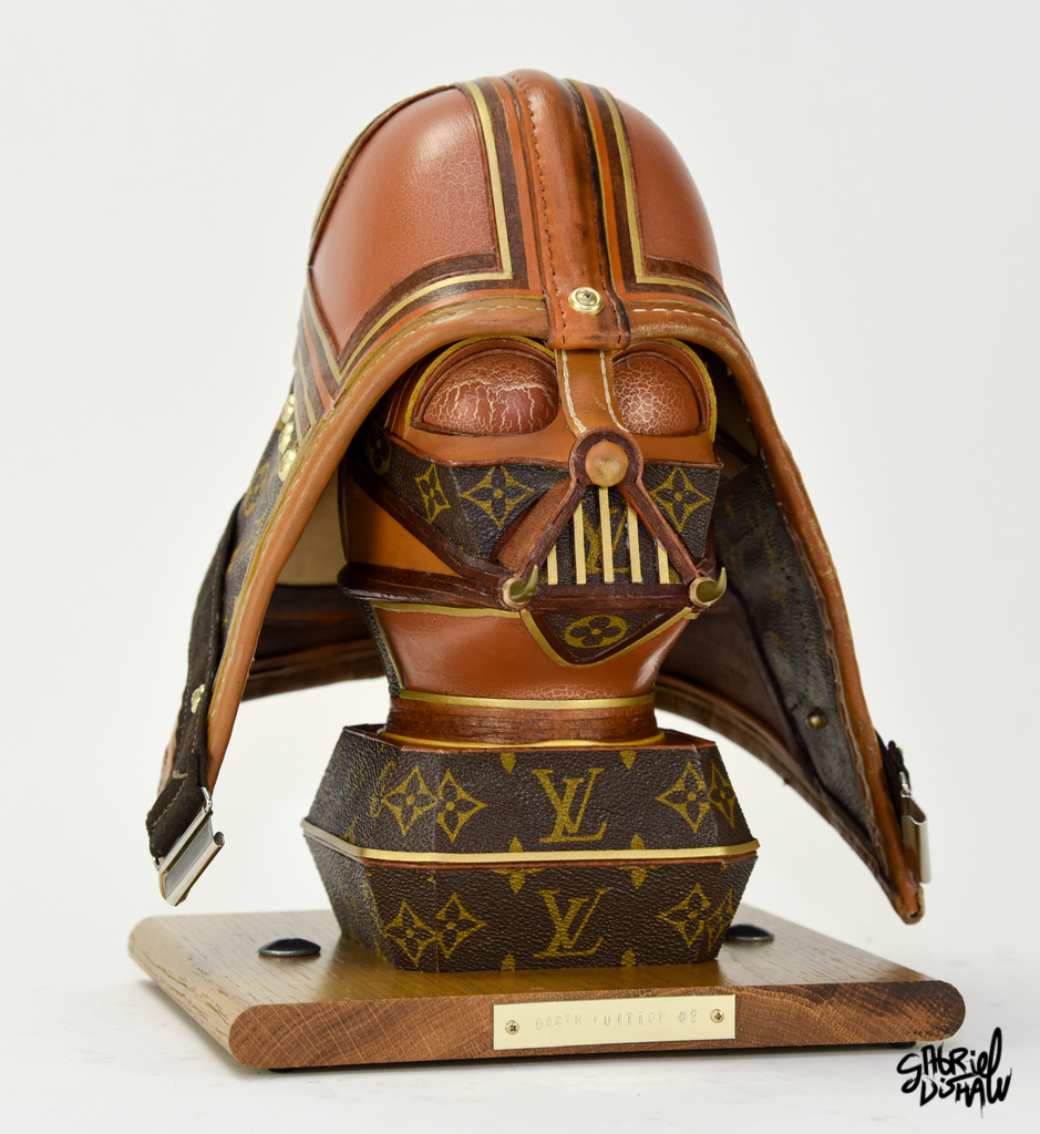 Gabriel Dishaw Darth Vuitton Two-7930.jpg
