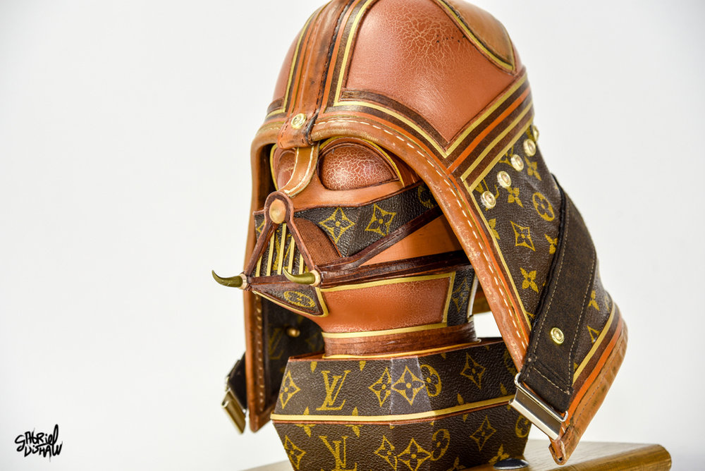 Gabriel Dishaw Darth Vuitton Two-8081.jpg