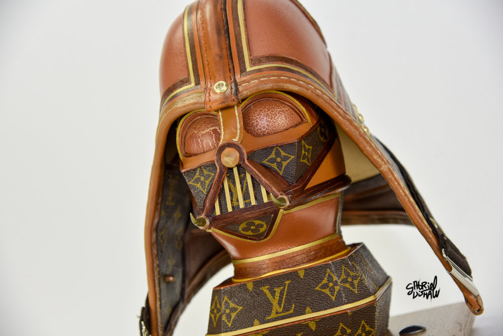 Gabriel Dishaw Darth Vuitton Two-8111.jpg