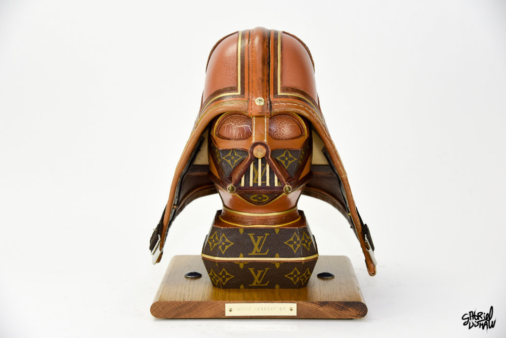 Gabriel Dishaw Darth Vuitton Two-8120.jpg