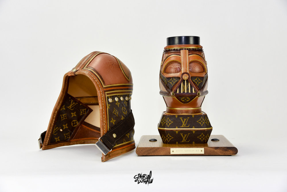 Gabriel Dishaw Darth Vuitton Two-8139.jpg