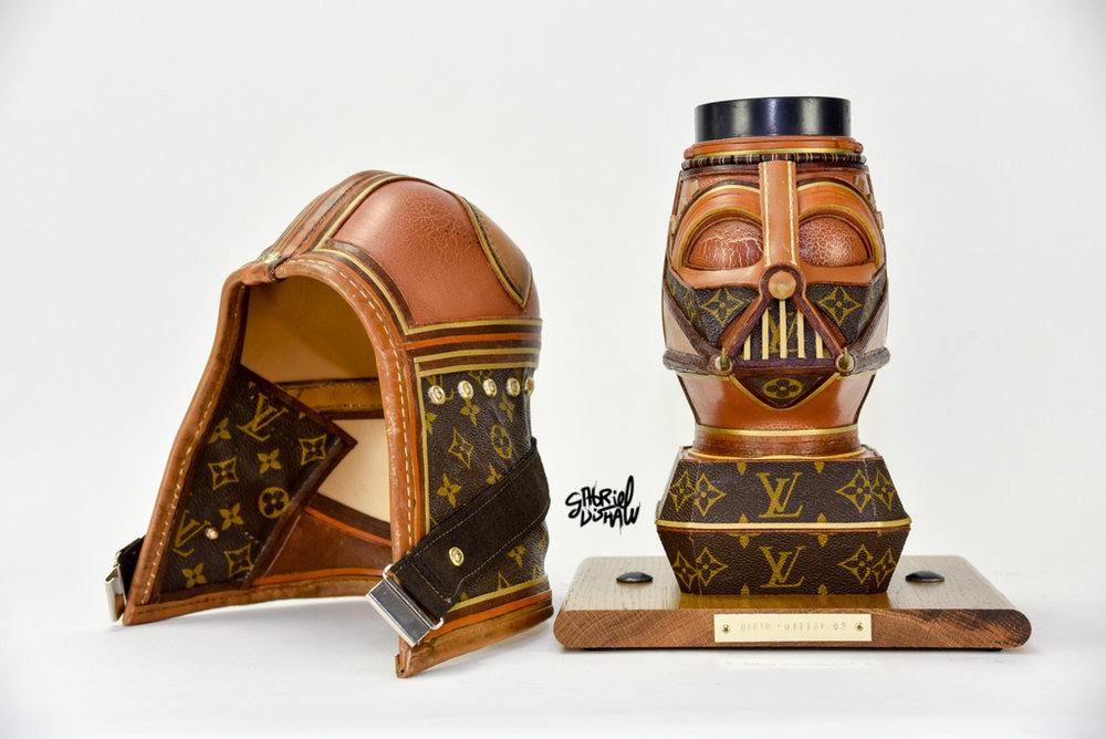 Gabriel Dishaw Darth Vuitton Two-8146.jpg