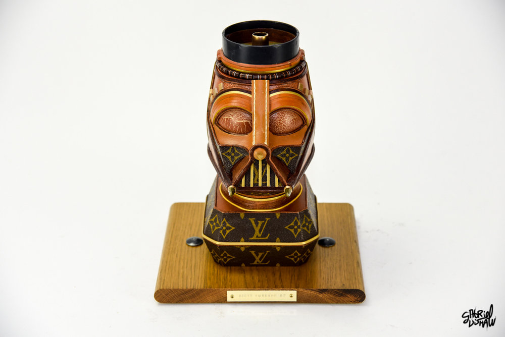 Gabriel Dishaw Darth Vuitton Two-8192.jpg