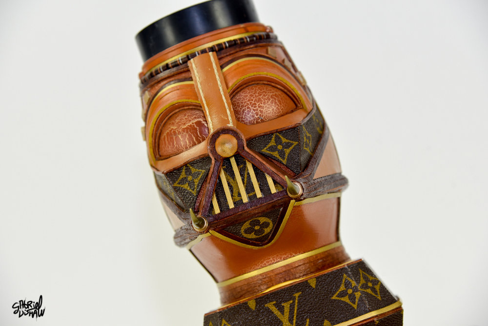 Gabriel Dishaw Darth Vuitton Two-8303.jpg