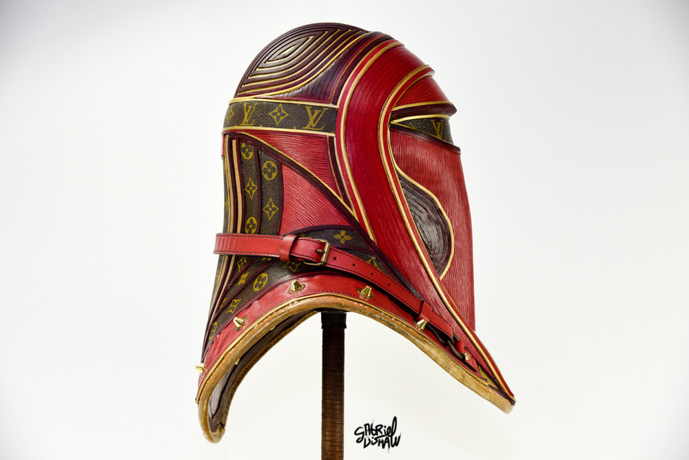 Gabriel Dishaw Imperial LV Guard-8475.jpg