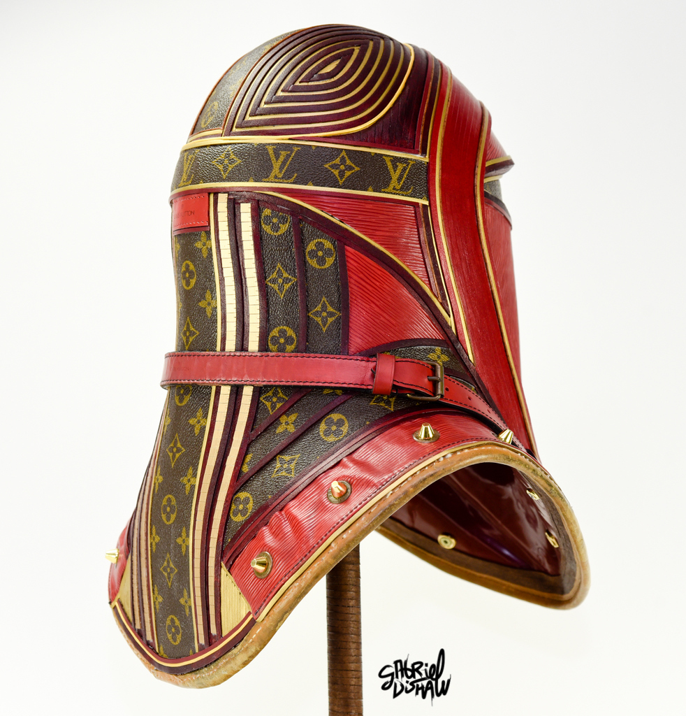 Gabriel Dishaw Imperial LV Guard-8504.jpg
