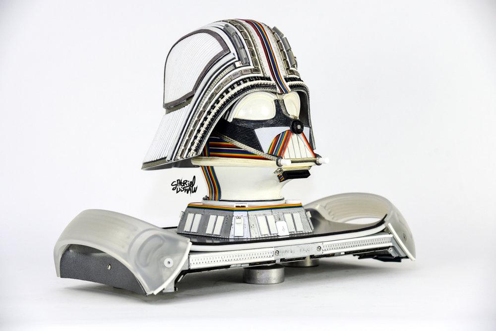 Gabriel Dishaw Apple Vader-8835.jpg