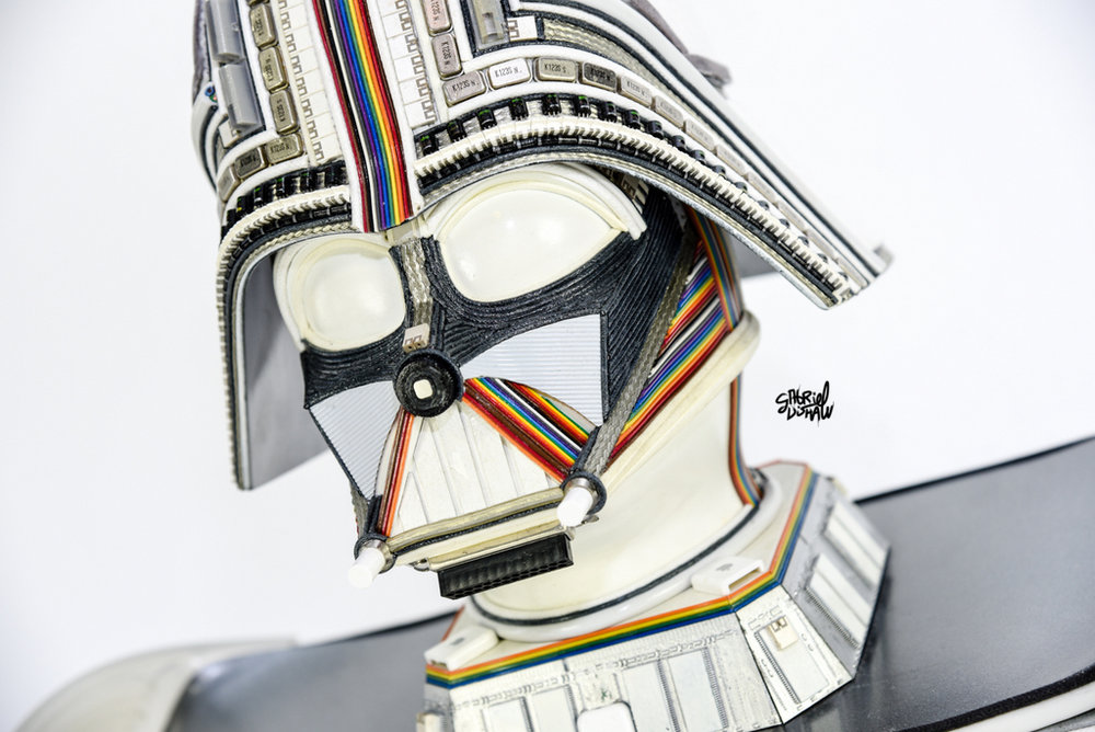 Gabriel Dishaw Apple Vader-8652.jpg