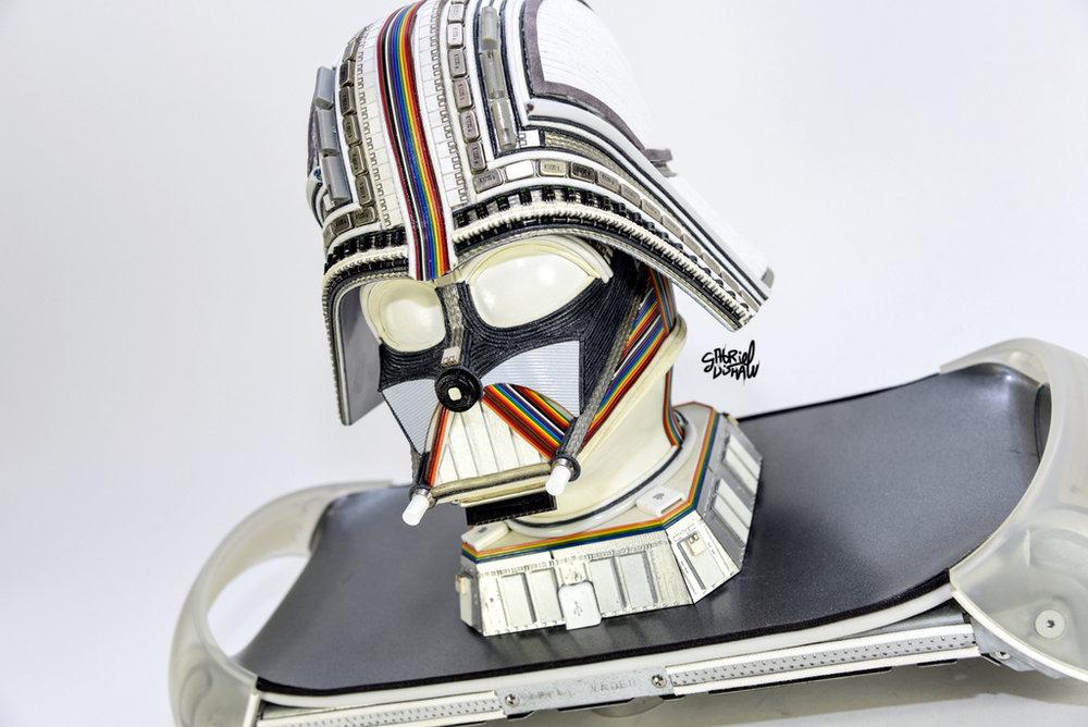 Gabriel Dishaw Apple Vader-8674-001.jpg