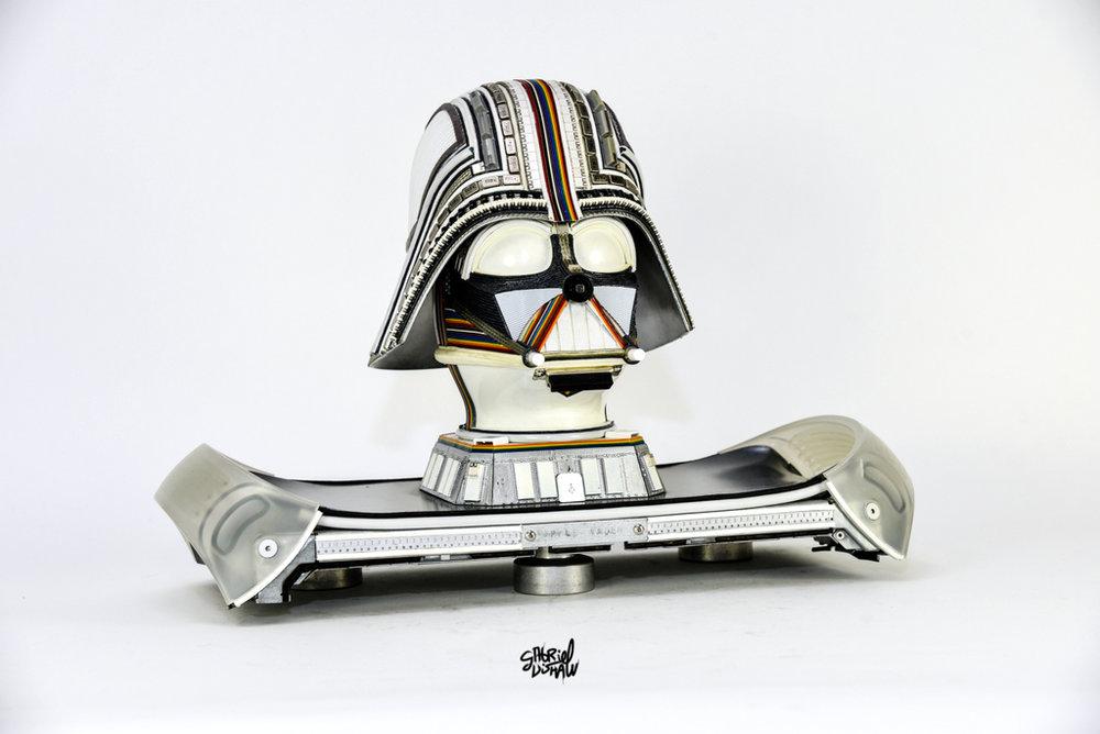 Gabriel Dishaw Apple Vader-8676.jpg