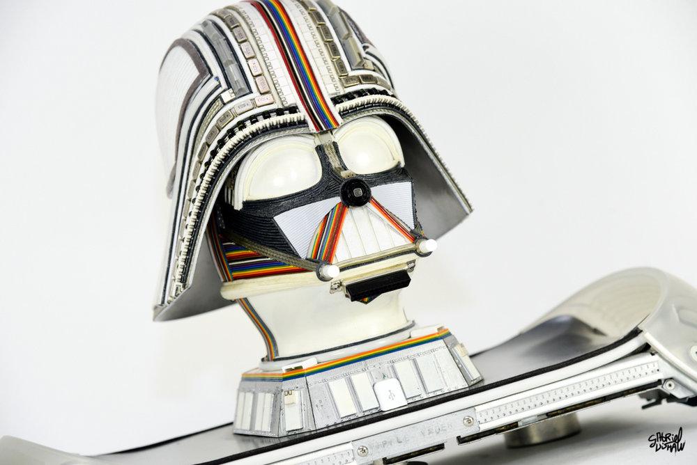 Gabriel Dishaw Apple Vader-8680.jpg