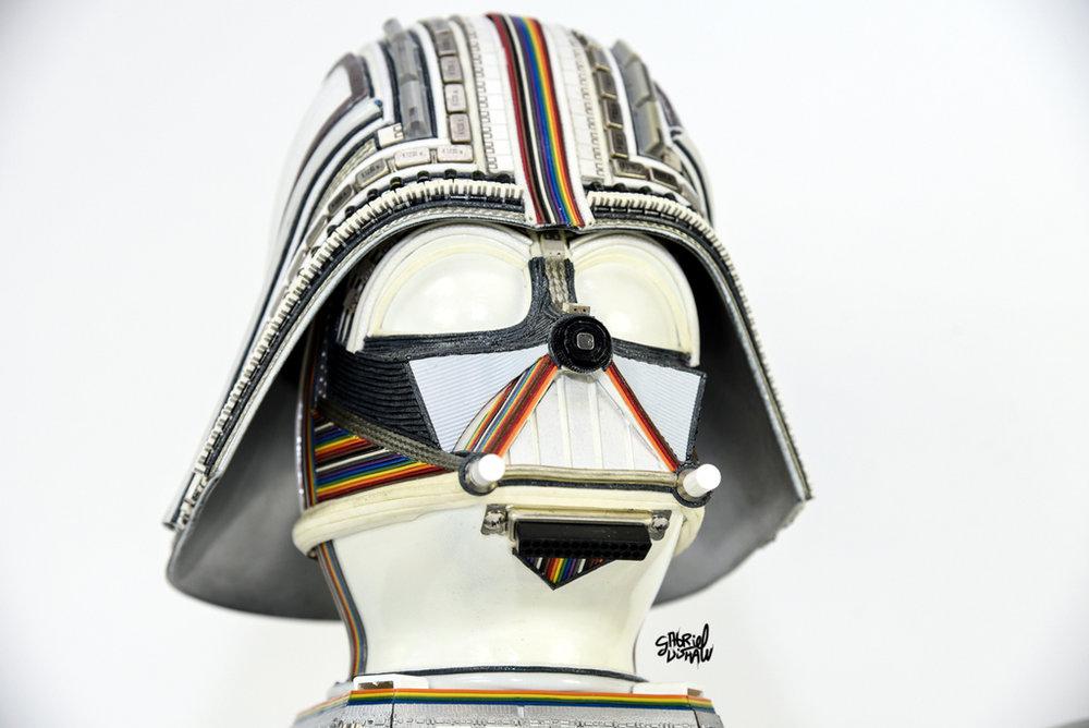 Gabriel Dishaw Apple Vader-8688.jpg