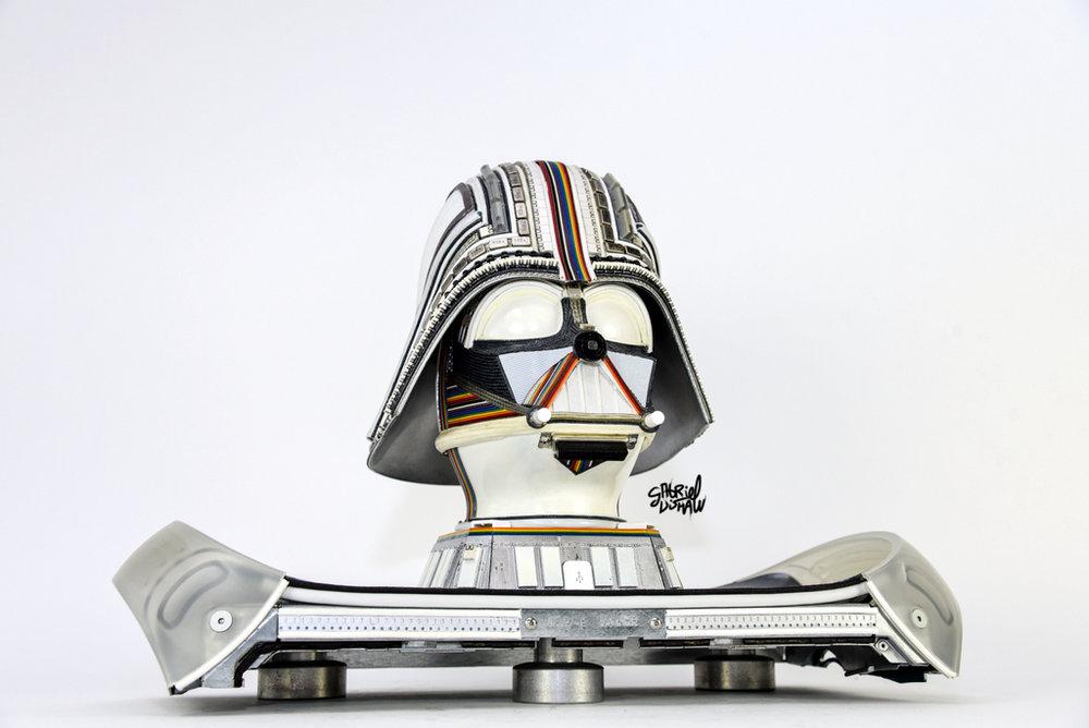 Gabriel Dishaw Apple Vader-8686.jpg