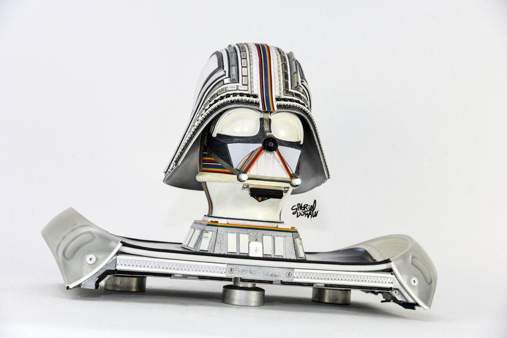 Gabriel Dishaw Apple Vader-8692.jpg